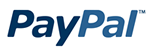 Use PayPal to pay membership dues
